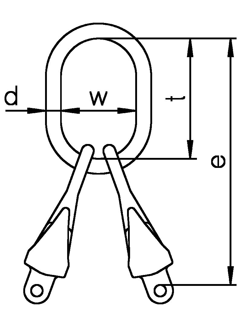 Sonder-Kuppel-Aufhaengekopf-GTVK-SUN-2-zeichnung