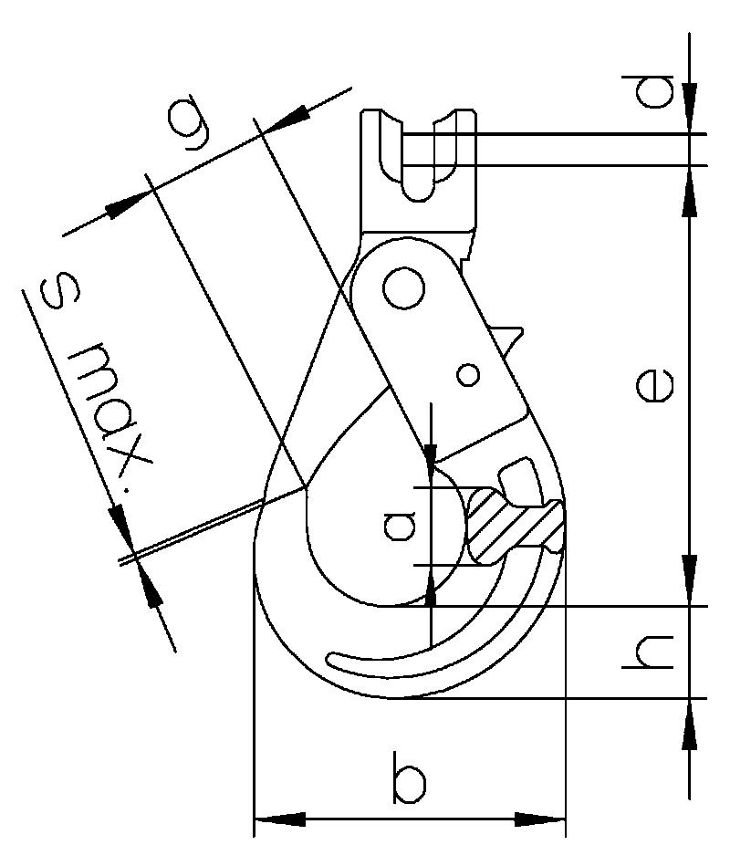 Sicherheitshaken-mit-Gabel-HKSB-SUN-zeichnung
