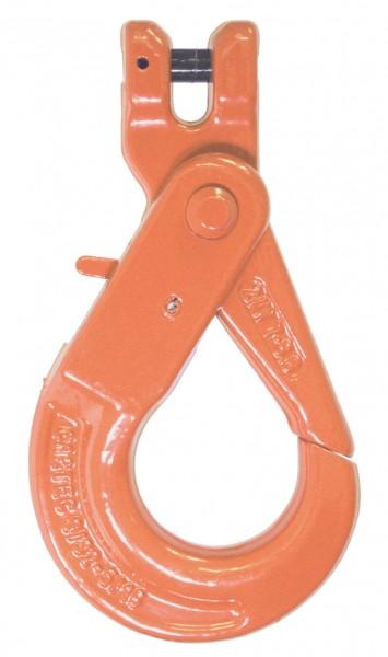 Self-Locking-Haken mit Gabelkopf
