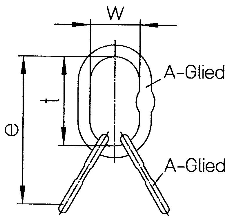 Sonder-Aufhaengekopf-TG-S-zeichnung