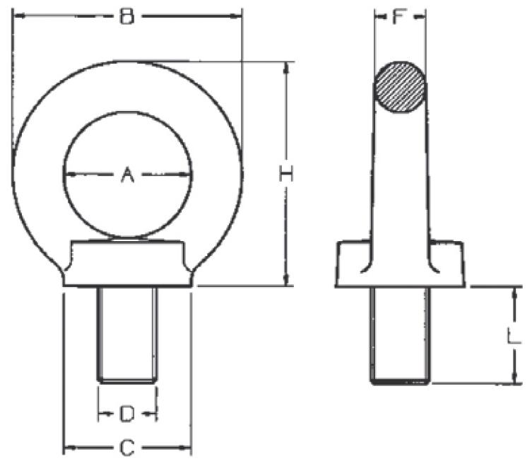 Ringschraube-variabel-Gueteklasse-8-zeichnung