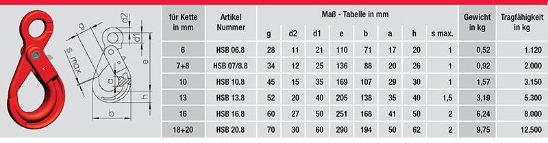 Sicherungshaken-mit-OEse-HSB-daten