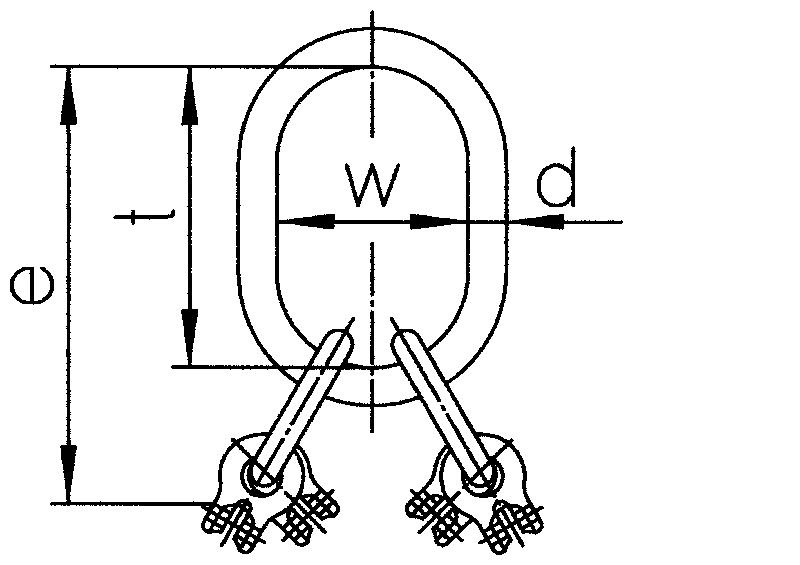 Sonder-Kuppel-Aufhaengekopf-GTKR-SUN-4-zeichnung