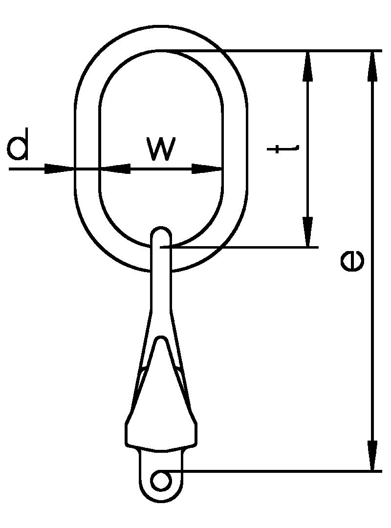 Sonder-Kuppel-Aufhaengekopf-GTVK-SUN-1-zeichnung2
