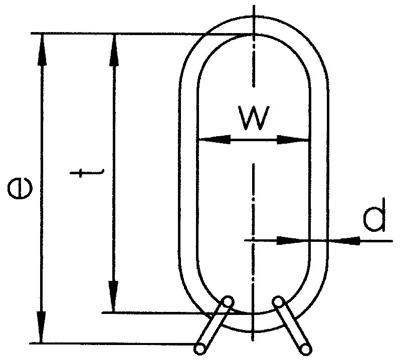 Sonderaufhaengegarnitur-GL-S2-zeichnung