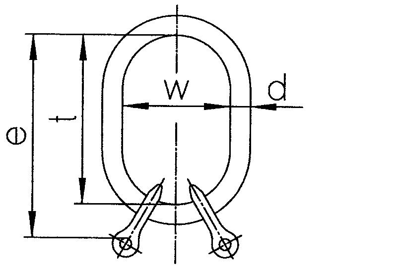 Sonder-Kuppel-Aufhaengekopf-GTKR-SUN-2-zeichnung