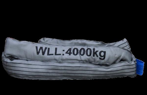 Rundschlinge Premium 4.000 kg Doppelt gewebt (BRSK4000..)