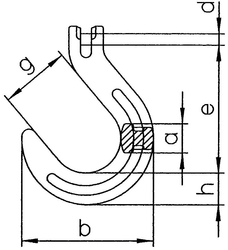 Giessereihaken-mit-Gabel-GHK-S-zeichnung