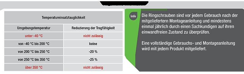 Ringschraube-mit-Imbusschluessel-drehbar-Gueteklasse-10-daten3
