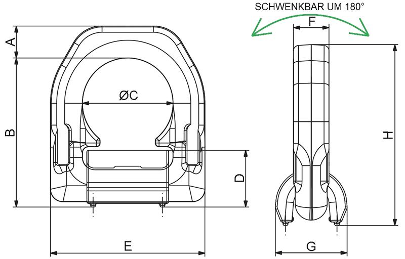Anschlagpunkt-Gueteklasse-10-mit-WLL-gestempelt-_zeichnung
