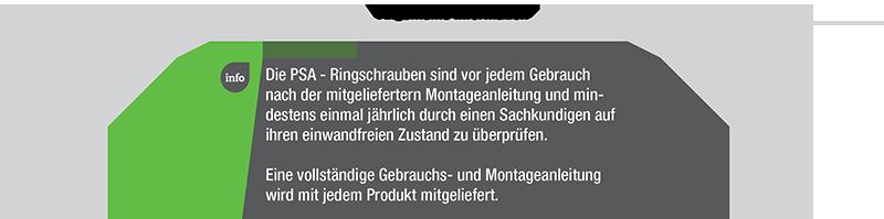 Ringschraube-fuer-Absturzsicherung-nach-EN-795-drehbar-Gueteklasse-10_daten2