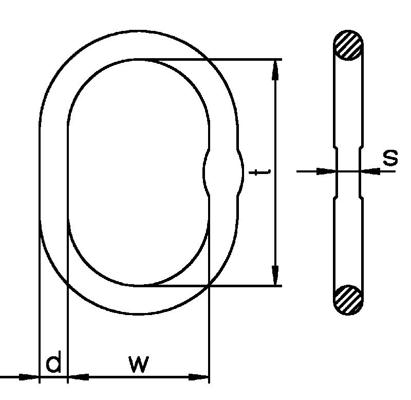 Aufhaengering-A-zeichnung