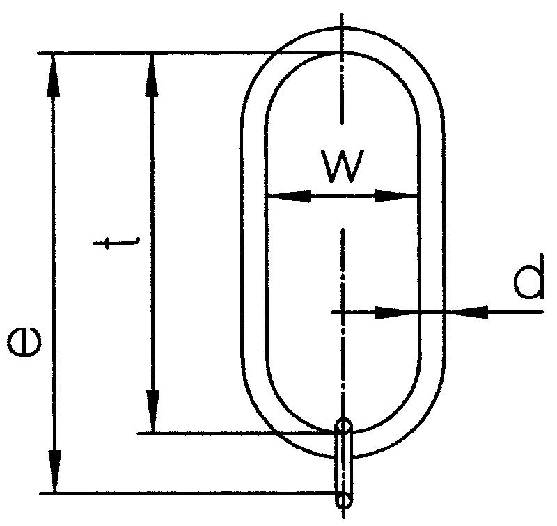 Sonder-Aufhaengering-GL-S1-zeichnung