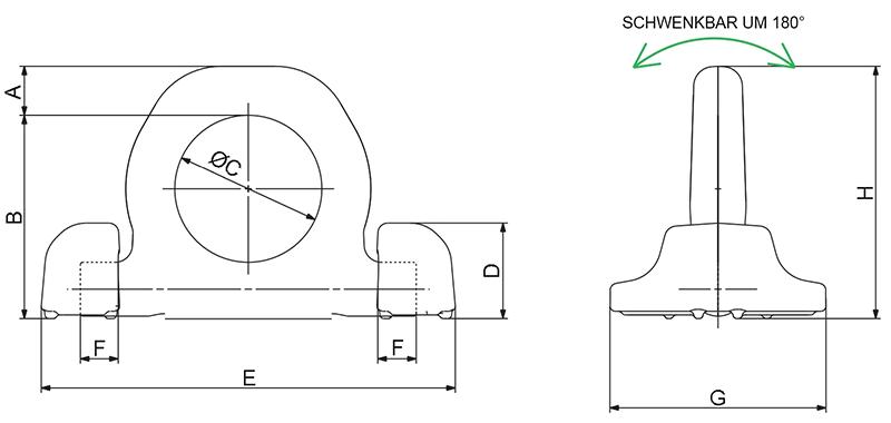 Anschlagringbock-Gueteklasse-10_zeichnung