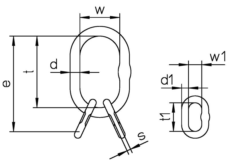 Aufhaengekopf-G-S-zeichnung