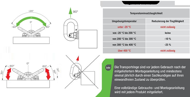 Transportring-Schraubausfuehrung-Gueteklasse-10-info