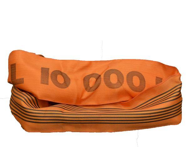 Rundschlinge Premium 10.000 kg Doppelt gewebt (BRSK10000..)