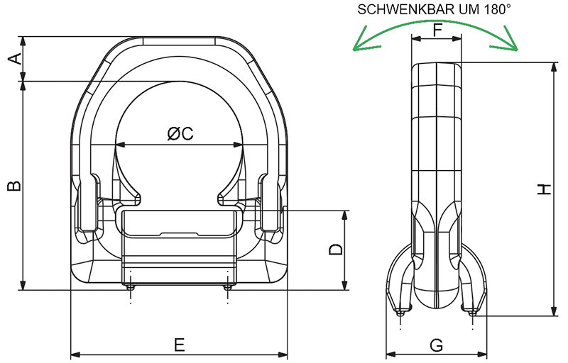 Anschlagpunkt-Gueteklasse-10-mit-LC-gestempelt-_zeichnung