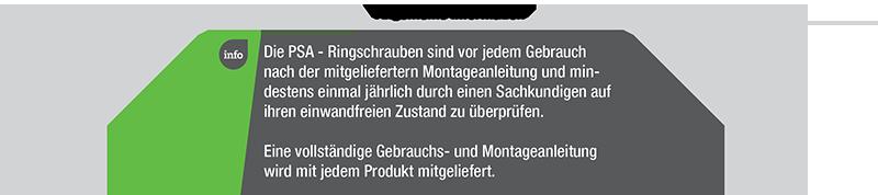 Ringschraube-drehbar-fuer-Absturzsicherung-nach-EN-795_daten2