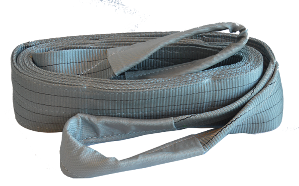 Schlaufen-Hebeband Premium Plus zweilagig 4000 kg (BSB4000..)
