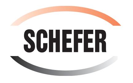 Schefer