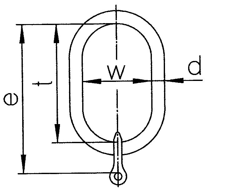 Sonder-Kuppel-Aufhaengekopf-GTKR-SUN-1-zeichnung