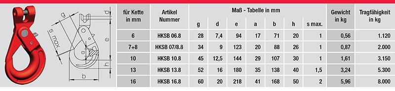 Sicherheitshaken-mit-Gabel-HKSB-daten