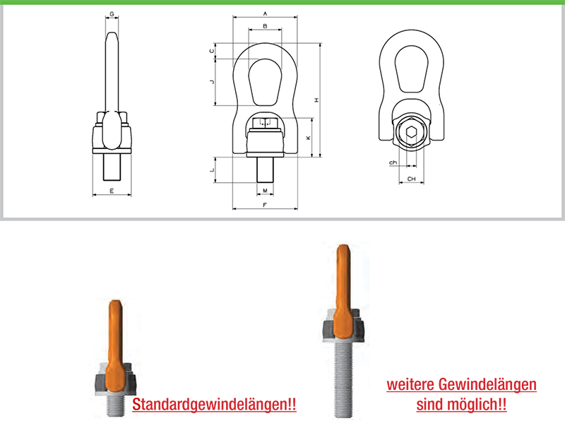 Anschlagwirbel-mit-Gelenk-drehbar-Gueteklasse-10-info